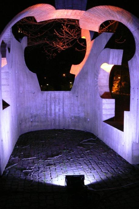 skulptur-sm
