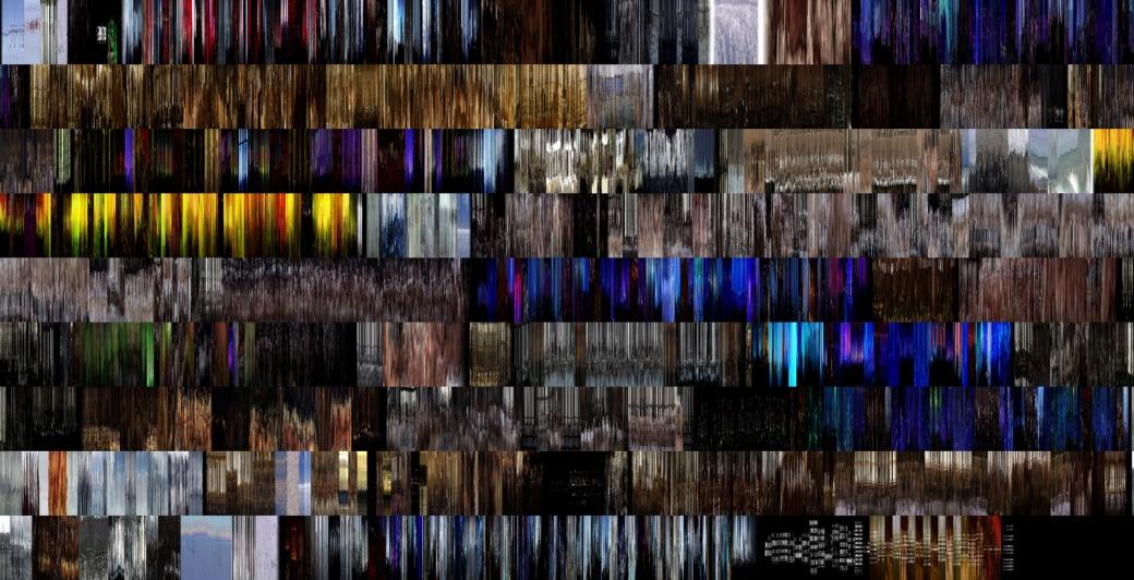 9_Songs_cm-s2-w0
