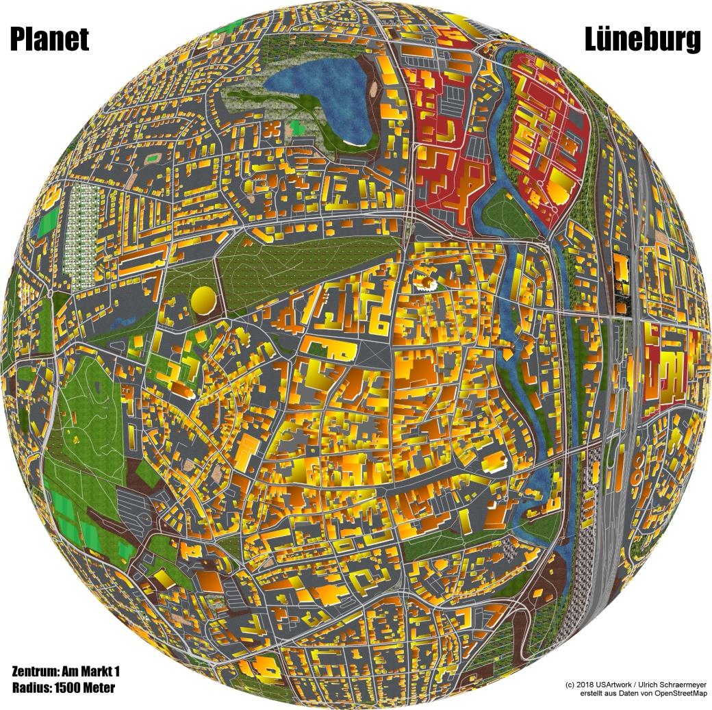 PlanetLüneburg
