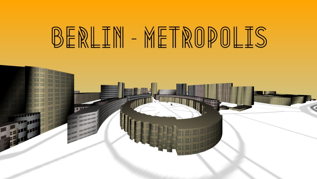 BerlinMitte_Mehring_reduced
